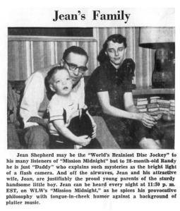 505_Shep_Family_1953