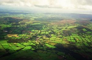 ireland green 2