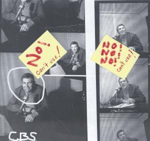 cbs photos