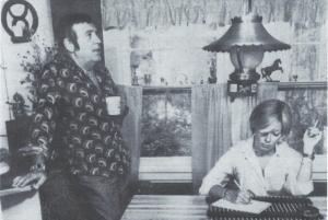 leigh,shep 1977