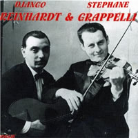 Django-Reinhardt-Stephane-Grappelli