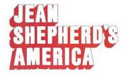 _JS_America_logo