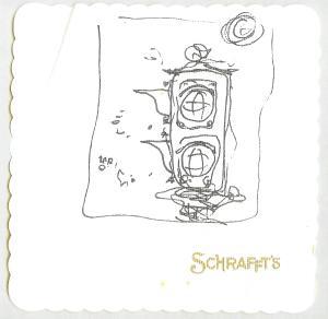 shep napkin draw0002