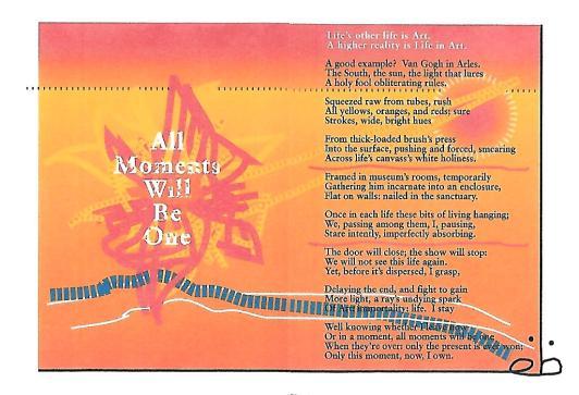 vangogh-poem