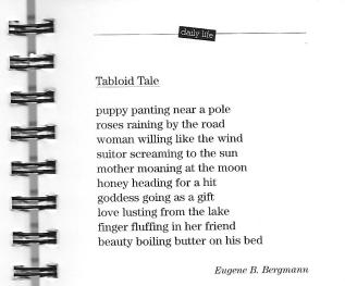 artsy-magnetic-poem