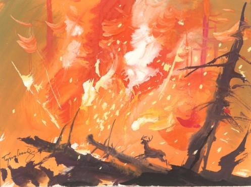 bambi-fire-2
